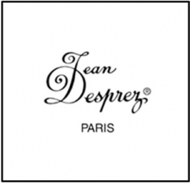 Jean Desprez Paris