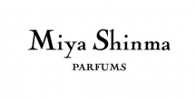 Miya Shinma Parfums