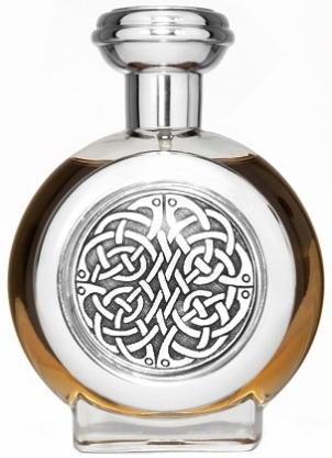 Boadicea The Victorious ⋅ Musk Collection ⋅ Seductive ⋅ Eau de Parfum