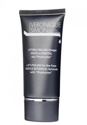 Dr. Veronique Simon ⋅ Lift Peeling Visage