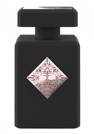 Initio ⋅ The Absolutes ⋅ Blessed Baraka ⋅ Eau de Parfum