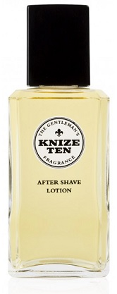 Knize ⋅ Ten ⋅ After Shave Lotion