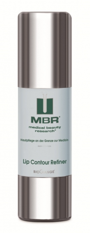 MBR ⋅ Medical Beauty Research ⋅ BioChange​ ⋅  Lip Contour Refiner