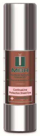 MBR ⋅ Medical Beauty Research ⋅ Continueline Med ⋅ ContinueLine Protection Shield Eye