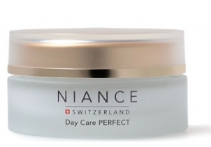 Niance Switzerland ⋅ Day Care Perfect