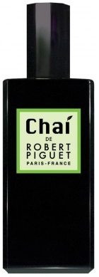 Robert Piguet ⋅ Pacific Collection ⋅ Chai ⋅ Eau de Parfum