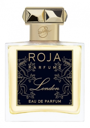 Roja Parfums ⋅ London ⋅ Eau de Parfum