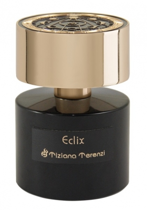 Tiziana Terenzi ⋅ Luna Collection ⋅ Eclix ⋅ Extrait de Parfum