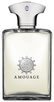 Amouage ⋅ Reflection Man ⋅ Eau de Parfum