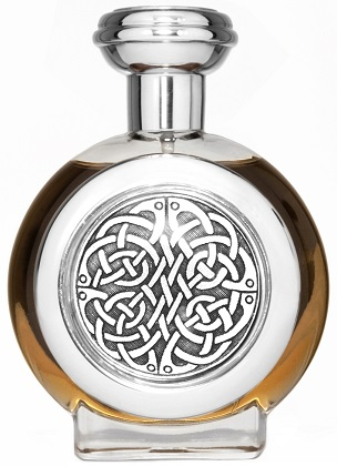 Boadicea The Victorious ⋅ Musk Collection ⋅ Divine ⋅ Eau de Parfum