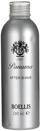 Boellis ⋅ Panama 1924 ⋅ After Shave ⋅ Refill