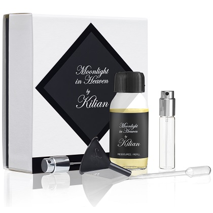 By Kilian ⋅ Moonlight in Heaven ⋅ Eau de Parfum ⋅ Refill