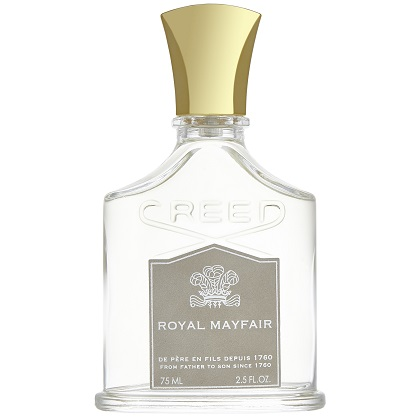 Creed ⋅ Royal Mayfair ⋅ Eau de Parfum