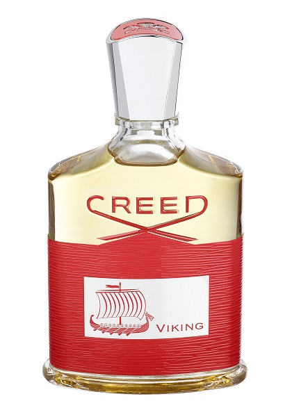 Creed ⋅ Viking ⋅ Eau de Parfum