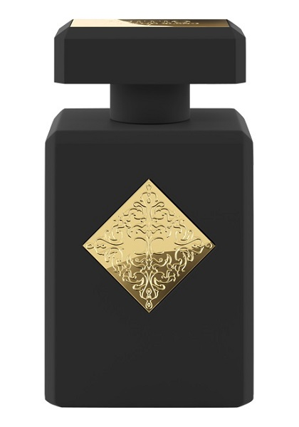 Initio ⋅ Carnal Blends ⋅ Psychedelic Love ⋅ Eau de Parfum