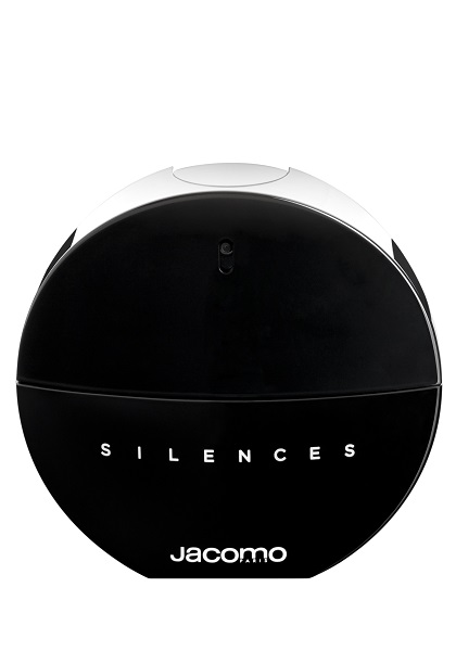 Jacomo Paris ⋅ Silences Sublime ⋅ Eau de Parfum