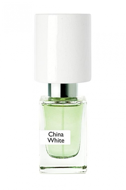 Nasomatto ⋅ China White  ⋅ Extrait de Parfum
