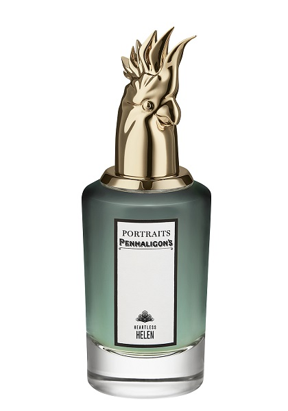 Penhaligon's ⋅ Portraits ⋅ Heartless Helen ⋅ Eau de Parfum