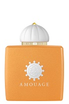 Amouage ⋅ Beach Hut Woman ⋅ Eau de Parfum