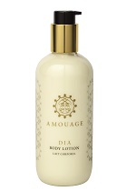 Amouage ⋅ Dia Woman ⋅ Bodylotion