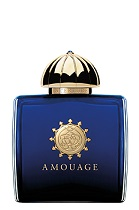 Amouage ⋅ Interlude Woman ⋅ Eau de Parfum