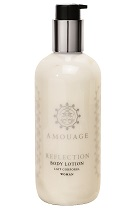 Amouage ⋅ Reflection Woman ⋅ Bodylotion