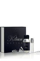 By Kilian ⋅ Addictive State of Mind ⋅ Smoke for the Soul ⋅ Eau de Parfum ⋅ Refill