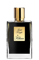 By Kilian ⋅ From Dusk till Dawn ⋅ Gold Knight ⋅ Eau de Parfum