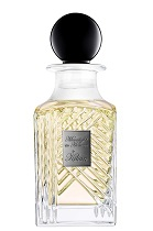 By Kilian ⋅ Moonlight in Heaven ⋅ Eau de Parfum ⋅ Mini Karaffe