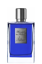 By Kilian ⋅ Moonlight in Heaven ⋅ Eau de Parfum