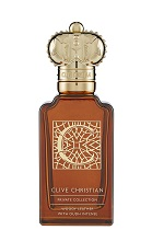 Clive Christian ⋅ C for Men ⋅ Parfum