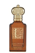 Clive Christian ⋅ L for Men ⋅ Parfum