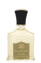 Creed ⋅ Green Irish Tweed ⋅ Eau de Parfum