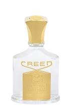 Creed ⋅ Millesime Imperial ⋅ Eau de Parfum