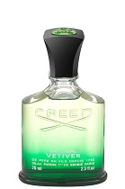 Creed ⋅ Original Vetiver ⋅ Eau de Parfum