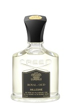 Creed ⋅ Royal Oud ⋅ Eau de Parfum