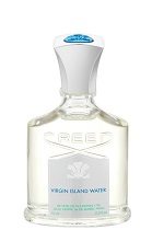 Creed ⋅ Virgin Island Water ⋅ Eau de Parfum