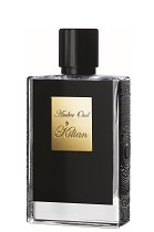 By Kilian ⋅ Arabian Nights ⋅ Amber Oud ⋅ Eau de Parfum