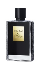 By Kilian ⋅ Arabian Nights ⋅ Rose Oud ⋅ Eau de Parfum