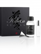 By Kilian ⋅ Asian Tales ⋅ Flower of Immortality ⋅ Eau de Parfum ⋅ Refill