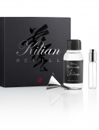 By Kilian ⋅ Asian Tales ⋅ Water Calligraphy ⋅ Eau de Parfum ⋅ Refill