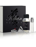 By Kilian ⋅ Asian Tales ⋅ Imperial Tea ⋅ Eau de Parfum ⋅ Refill