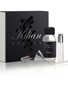 By Kilian ⋅ Asian Tales ⋅ Sacred Wood  ⋅ Eau de Parfum ⋅ Refill