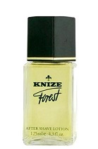 Knize ⋅ Forest ⋅ After Shave Lotion