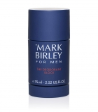 Mark Birley ⋅ Mark Birley for Men ⋅ Classic ⋅ Deo Stick