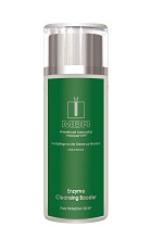 MBR ⋅ Medical Beauty Research ⋅ Pure Perfection 100 N ⋅ Enzyme Cleansing Booster