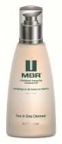 MBR ⋅ Medical Beauty Research ⋅ BioChange​ ⋅ Two in One Cleanser