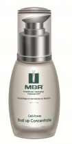 MBR ⋅ Medical Beauty Research ⋅ BioChange-BodyCare ⋅ Cell-Power Bust up Concentrate