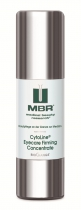 MBR ⋅ Medical Beauty Research ⋅ CytoLine​ ⋅ Eyecare Firming Concentrate