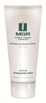 MBR ⋅ Medical Beauty Research ⋅ BioChange-BodyCare ⋅ Cell-Power Firming Body Lotion